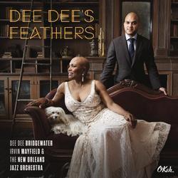 What a Wonderful World - Dee Dee Bridgewater