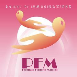 Stati Di Immaginazione - PFM
