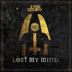 Lost My Mind (Single) - TAD Sound
