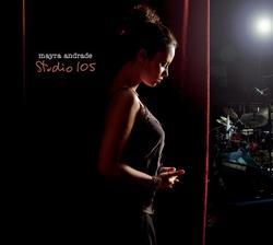 Studio 105 -