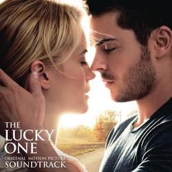 The Lucky One (Original Motion Picture Soundtrack) -