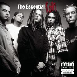 The Essential Korn - Korn