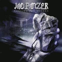 Casting the Stones - Jag Panzer