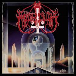 Dark Endless - Marduk