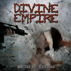 Method of Execution - Divine Empire