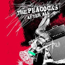 After All - The Peacocks