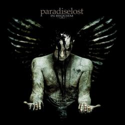 In Requiem - Paradise Lost