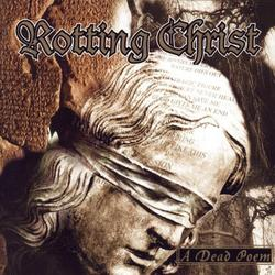 A Dead Poem - Rotting Christ