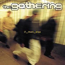 If_then_else - The Gathering
