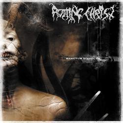 Sanctus Diavolos - Rotting Christ