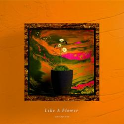 Like A Flower (Single) - Lim Chae Eon