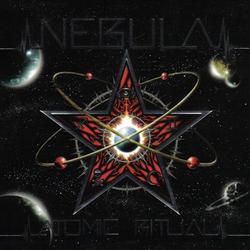 Atomic Ritual - Nebula