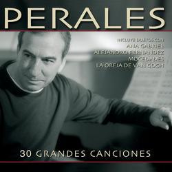 Perales - José Luis Perales