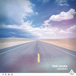 Five Hours - Deorro