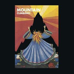 Climbing! - Mountain