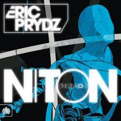 Niton (The Reason) - Eric Prydz