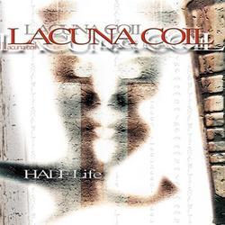 Halflife - Lacuna Coil