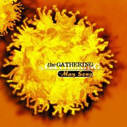 The May Song - The Gathering