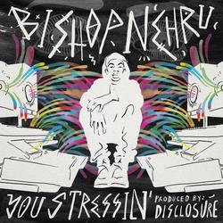 You Stressin - Bishop Nehru
