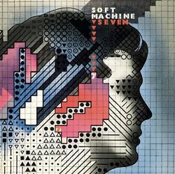 Seven - Soft Machine
