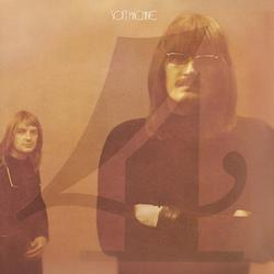 Fourth - Soft Machine