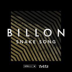 Snake Song - Billon