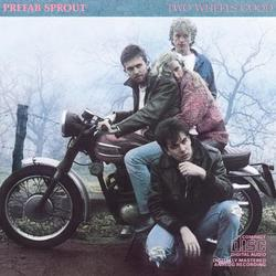 Two Wheels Good - Prefab Sprout