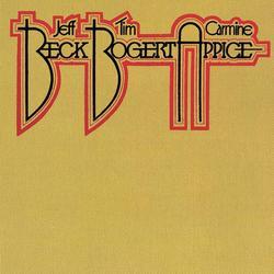 Beck, Bogert, Appice - Beck
