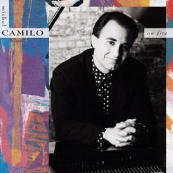 On Fire - Michel Camilo