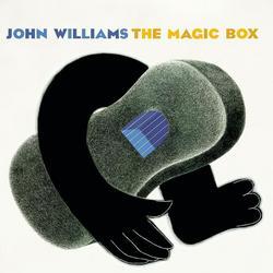 The Magic Box - John Williams