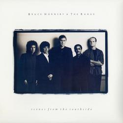 Scenes From The Southside - Bruce Hornsby - The Range