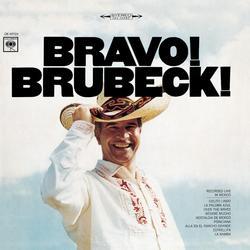 Bravo! Brubeck! - Dave Brubeck