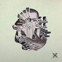Midnight Passenger - Ex-Cult