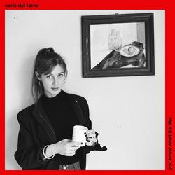 You Know What It's Like - Carla Dal Forno