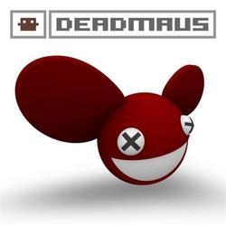 Stuff I Used To Do - Deadmau5
