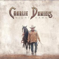 Night Hawk - Charlie Daniels