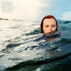 Double Roses - Karen Elson