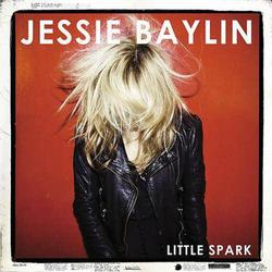 Little Spark - Jessie Baylin