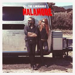 Malamore - The Limiñanas