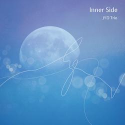 Inner Side (Mini Album) - JYD Trio
