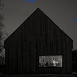Sleep Well Beast - The National