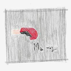 Ma Way (Single) - Eo Min