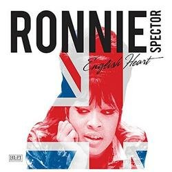 English Heart - Ronnie Spector