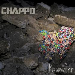 Moonwater - CHAPPO