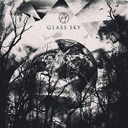 GLASS SKY - AI