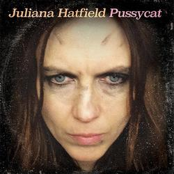Pussycat - Juliana Hatfield