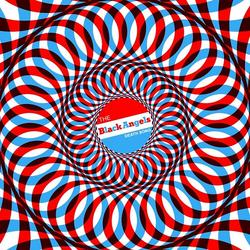 Death Song - The Black Angels