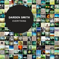 Everything - Darden Smith