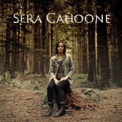 Deer Creek Canyon - Sera Cahoone