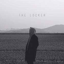The Locker (Mini Album) - Song Rapper